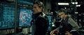 Batman-vs-superman-ben-affleck-jeremy-irons.jpg