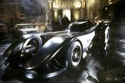 Batmobile-tim-burton
