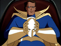 Doctor Fate SMTAS 4.png