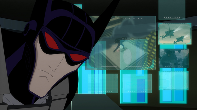 File:Batman JLGM 1.png