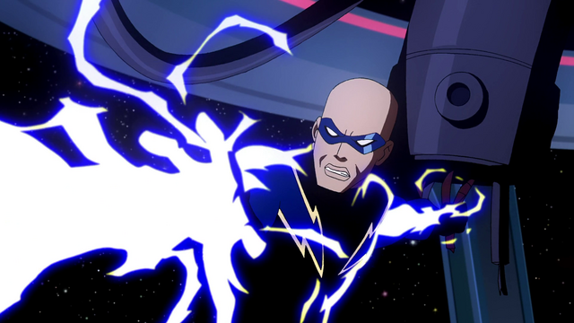 File:Black Lightning JLCOTE.png