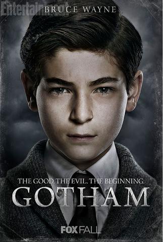 File:Bruce Wayne (Gotham).png