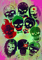 Skull Suicide Squad Poster Textless.jpg