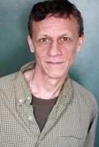 Michael Reid McKay
