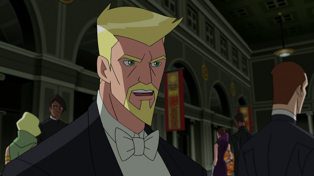 File:Oliver Queen BMUMM.png