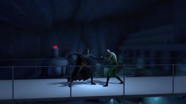 File:Ghul vs Batman.png