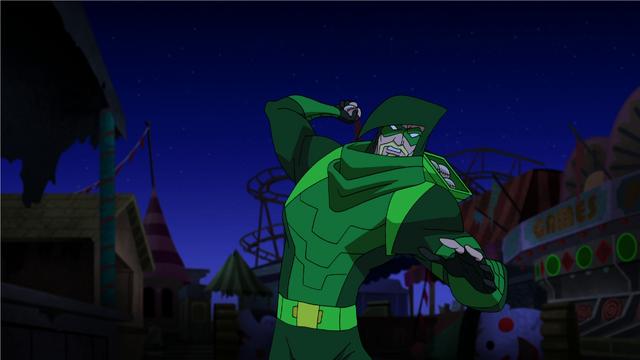 File:Green Arrow BMUMM 13.png