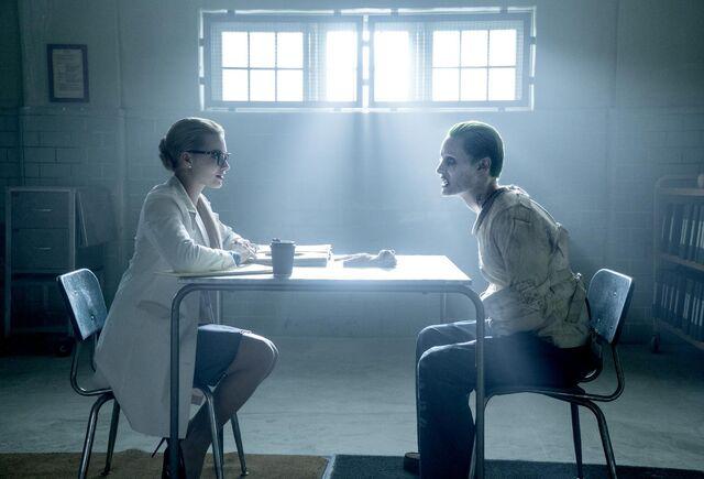 File:Harleen Quinzel and the Joker.jpg