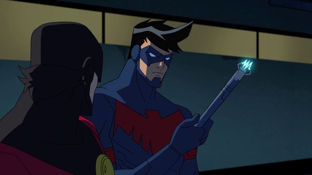 File:Nightwing & Red Robin BMUMM 2.png