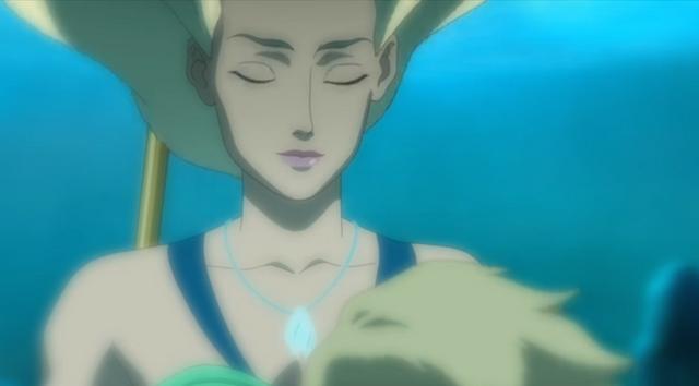 File:Justice League Throne of Atlantis - 1 Queen Atlanna.png