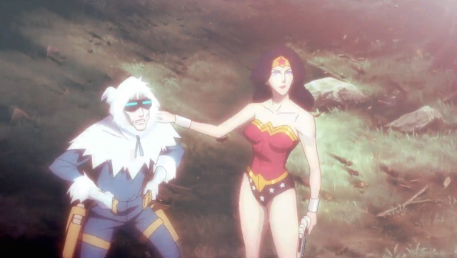 File:Justice League Flashpoint Paradox 3 -Wonder Woman.png
