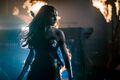 Wonder-Woman-Justice-League.jpg
