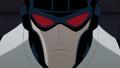 Batman JLG&M 32.png