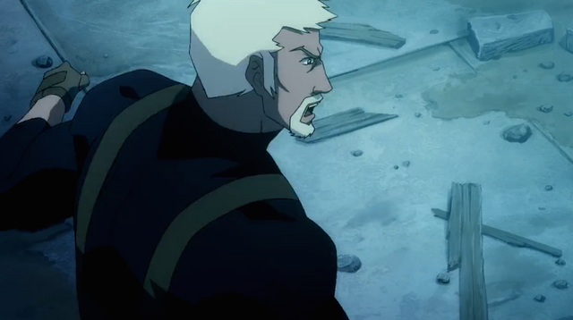 File:Justice League Flashpoint Paradox 24.png