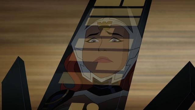 File:Wonder Woman JLG&M 23.png
