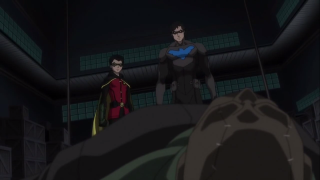 File:Nightwing and Robin 25.png