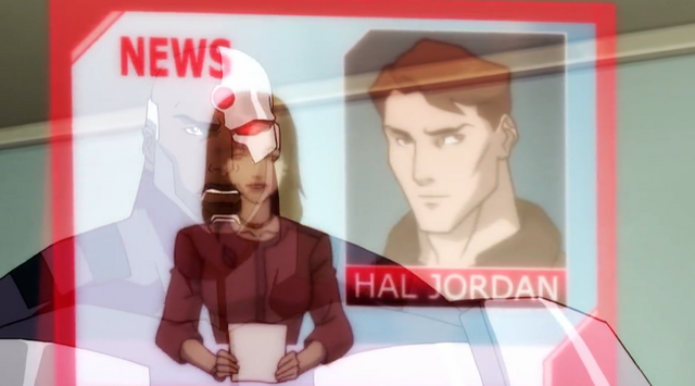 File:Justice League Flashpoint Paradox 77.png
