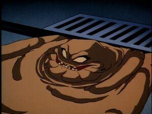 Clayface (Batman)