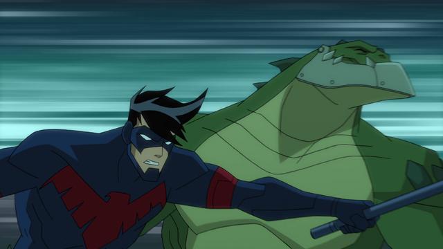 File:Nightwing & Killer Croc BMUAI 2.png