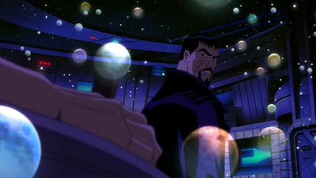 File:Superman JLG&M 2.png