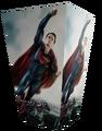 Batman-v-superman-flying.png