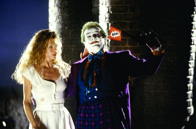 File:JokerVickiVale-Batman.jpg
