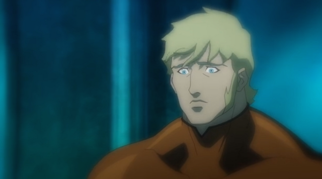 File:Justice League Throne of Atlantis - 20 Arthur Curry.png