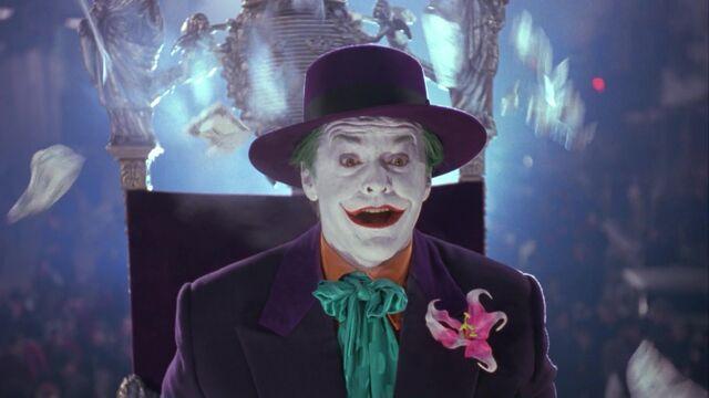 File:JokerJack4-Batman.jpg