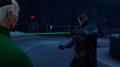 Batman sword 0.5.png