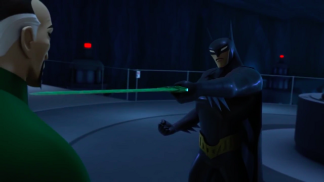 File:Batman sword 0.5.png