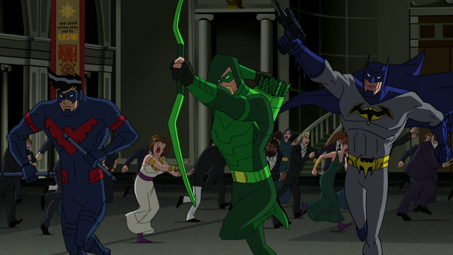 File:Green Arrow Nightwing Batman BMUMM.png