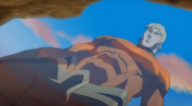 File:Justice League Throne of Atlantis - 9 Arthur Curry.png
