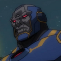 Darkseid DCAFU portal.png