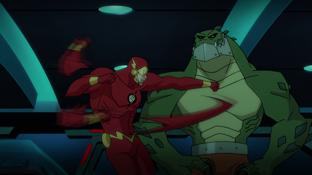 File:The Flash & Killer Croc BMUAI 1.png