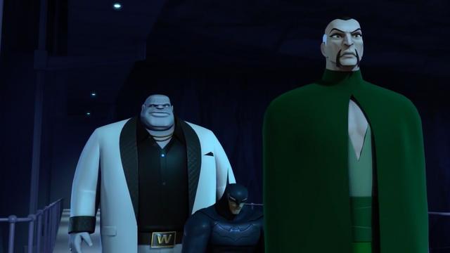 File:Batman captured.png