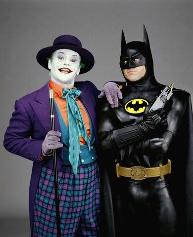 File:JokerBatmanPromo-Batman.jpg