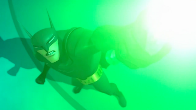 File:Batman sword 2.png