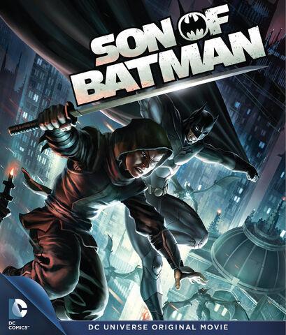 File:Son of Batman.jpg