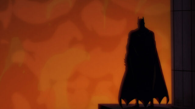 File:Son of Batman - Batman 02.jpg