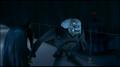 Silver Monkey - Beware the Batman 3.png
