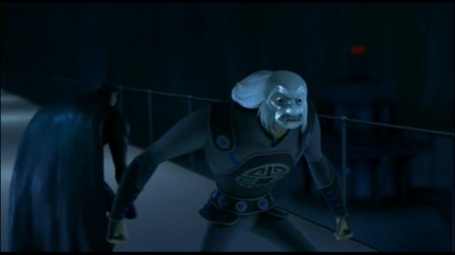 File:Silver Monkey - Beware the Batman 3.png