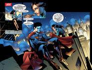 Superman Daily Planet Lois Lane sv s11 03 07