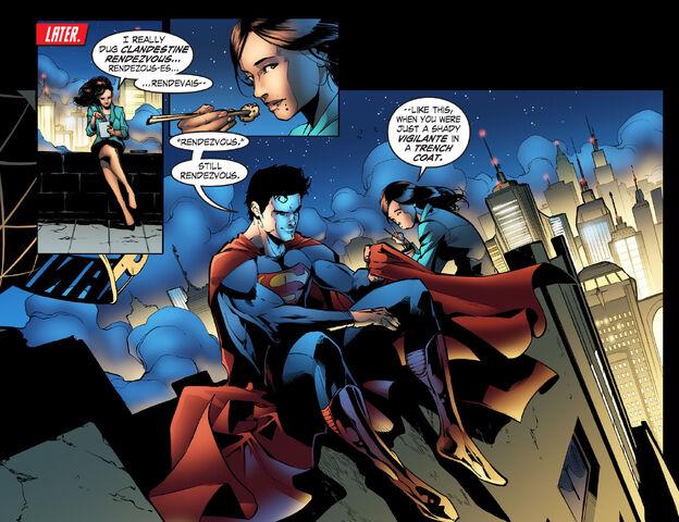 File:Superman Daily Planet Lois Lane sv s11 03 07 .jpg