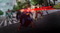 Justice League JLW 3.png