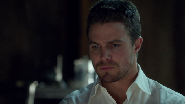 File:Oliver Queen (Arrow).png