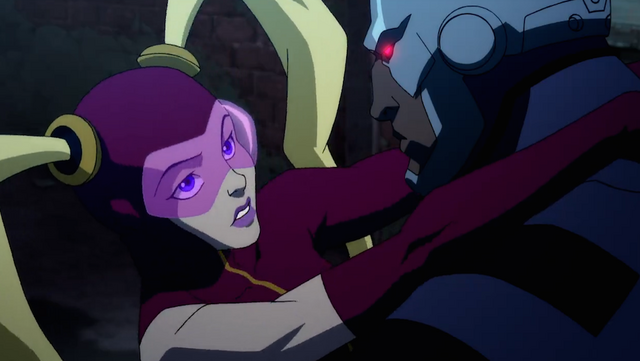File:Justice League Flashpoint Paradox 19.png
