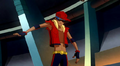 Breakdance.png