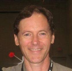 Michael J. Gough