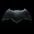 Batman portal logo.png