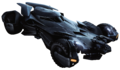Batmobile BvS FH.png